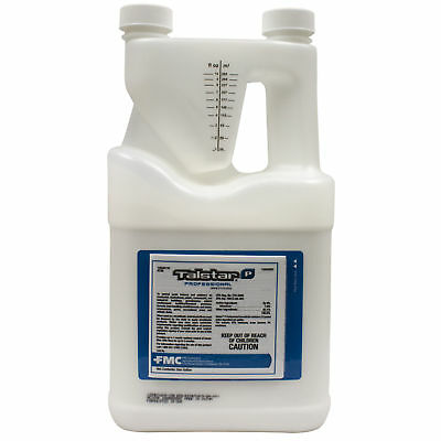 Talstar P (Talstar One) - Gallon (128 oz) Multi-Use Insecticide Bug Killer