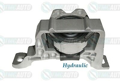 RH Auto/Manual  Engine Mount to suits Mazda3  04-09  2.3L