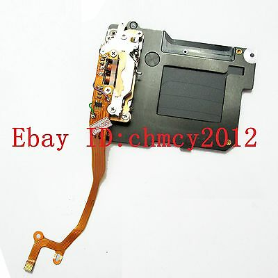 Original Shutter Assembly Group for Nikon D2 D2H D2X D2XS Repair Part