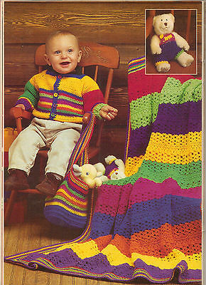 BABY DOLL CLOTHES SEWING PATTERNS « Free Patterns