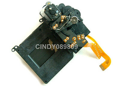 Original Shutter Unit Component Assembly For Canon EOS 450D 500D 550D 600D 1000D
