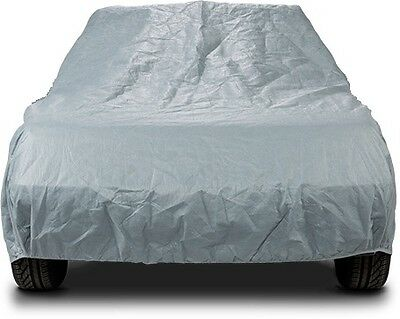 Stormforce Waterproof Car Cover for Ford Consul MK1