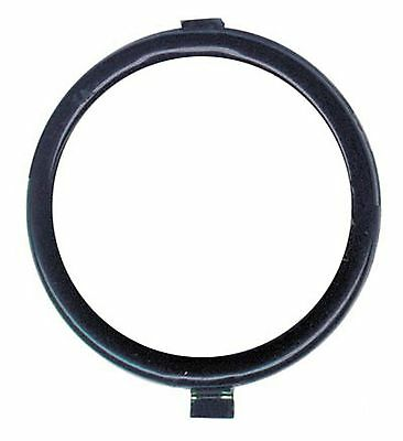 Black Western Electric Telephone Metal Retainer Ring
