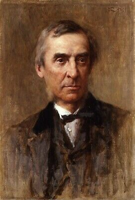 Dream-art oil painting portraits romantic young angel lovers Ecco Homo on canvas