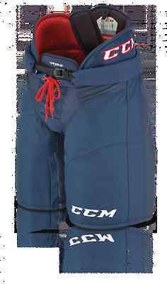 CCM RBZ 130 Hose Junior