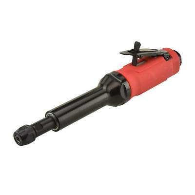 """Long Air Die Grinder 
