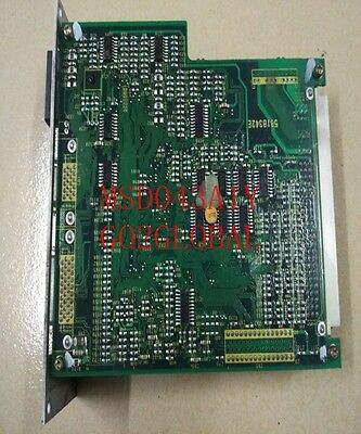 Keys film for EVIEW MT510TV4CN New free shipping 60days warranty
