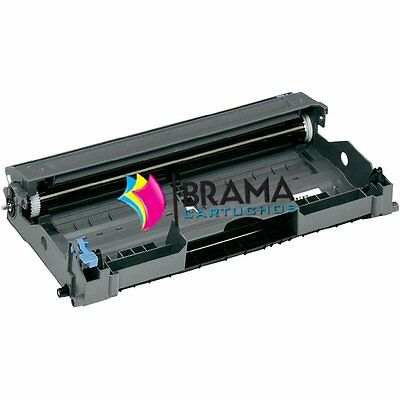 Drum Tambor Compatible Non Oem Brother Dr 2000 FAX-2920 FAX 2920 FAX-2920 Dr2000