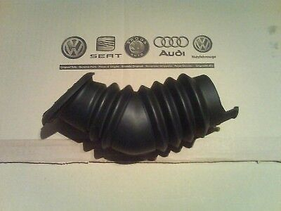 Genuine Vw Golf Mk1 Gti Caddy Scirocco Mk1 Mk2, Jetta Mk1 Steering Boot Rubber