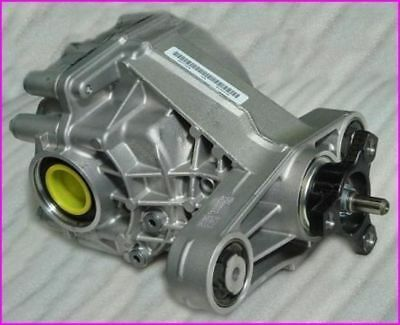 Genuine Holden Commodore Ve Vf V8 3.70 Lsd Complete Diff Hsv Gts Clubsport