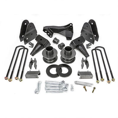 "MBRP 3"" Mandrel Bent Air Intake Tubing Kit for 2014 Ford Focus ST"
