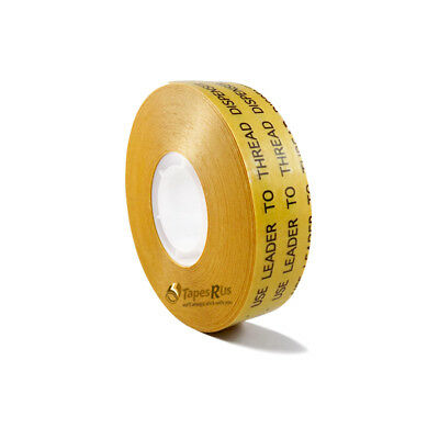 "48 ROLLS - CRAFT TAPE - ATG PHOTO TAPE - 3/4"" X 36YD (Fits 3M Gun)"
