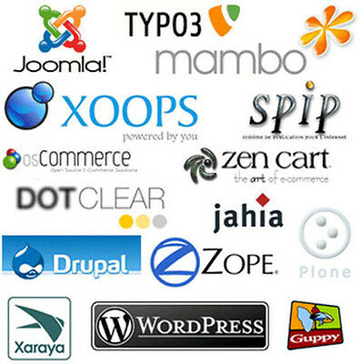 Install, modify, create Your PHP, woocommerce, estore  webite to new hostnig