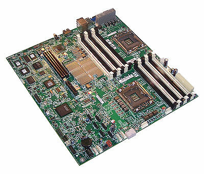 HP 532005-002 ProLiant SE316M1 Socket B LGA1366 Motherboard - SPS 583724-001