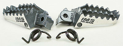 IMS Pro Series Footpegs Offroad 293116-4 293116-4 23-9300 1620-0019 56-2129