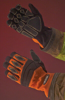 AutoX™ Extrication Glove Size Large