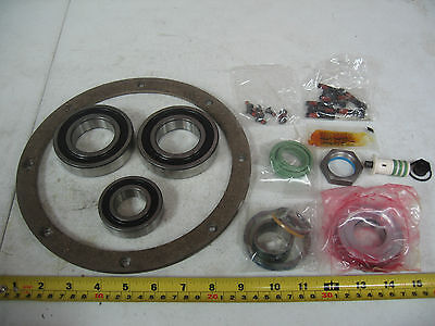 Fan Clutch Repair Kit P/N ECK-1577 Ref. # Horton 994273, 994206, E-824101, 9500