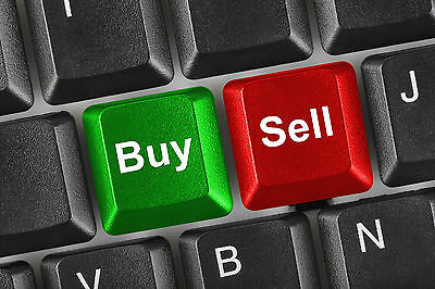 BEST FOREX SIGNALS & TRADE COPIER - currency, FX system, strategy