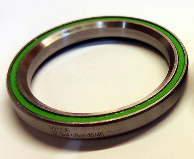 Headset Bearing - 11/4"