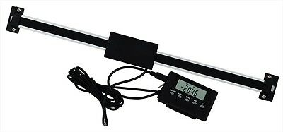 New SHAHE 0-200mm Readout digital scales External display
