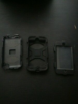 3rd generation iPod case