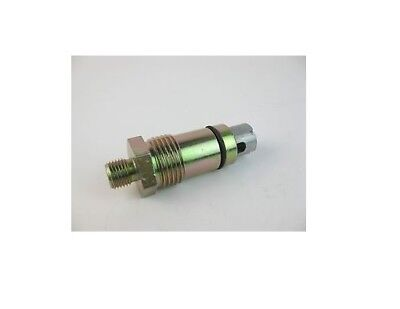 Wagner Paint Crew Plus Outlet Valve Assembly 0515940