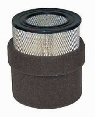 Sullair Part# 250024-867, Air Filter