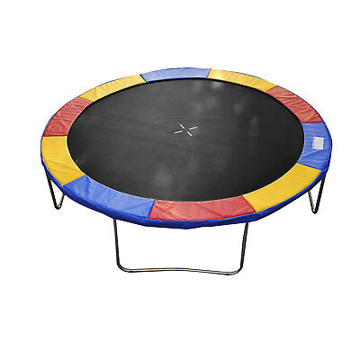 NEW Trampoline Padding Pad Pads Surround Safety Replacement Foam 14FT