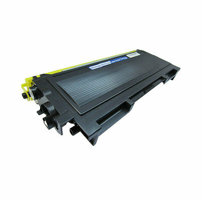 1 PK Brother TN350 Toner Cartridge for HL-2040R HL-2070N HL-2070NR Printer