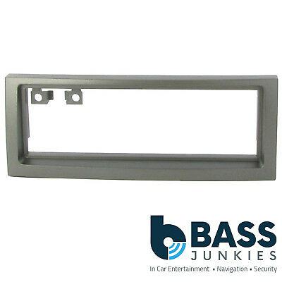 Peugeot 407 Estate 2004> Car Stereo Radio Single Din Facia Fascia Panel FP-04-04
