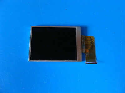 GENUINE KODAK EASYSHARE MINI M200 LCD SCREEN DISPLAY FOR REPLACEMENT REPAIR PART