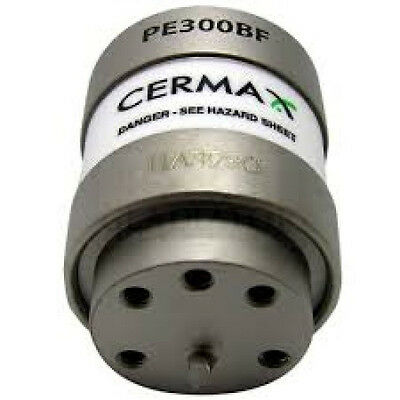 Conmed 300 Watt Endoscopic Ceramic Xenon Light Source Replacement Lamp