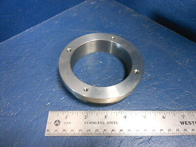 Sulzer 217684 Regulator Retaining Ring