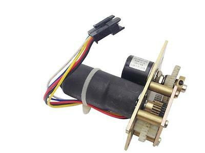 Ink Key Motors for Akiyama Complete offset parts SERVO MOTOR FREE SHIPPING!!