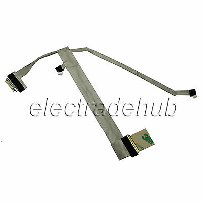 NEW ACER Aspire One 531H AO531H ZG8 Netbook Led Board Cable
