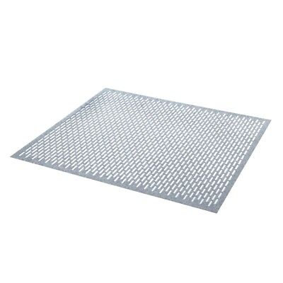 Beehive British Queen Excluder - Galvanized  Steel