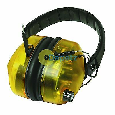 80dB Electronic Ear Defenders/Muffs/Protection,Shooting