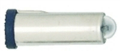 Welch Allyn WA-03000 Replacement Bulb Lamp 03000, 3000, WA03000,WA-03000-U