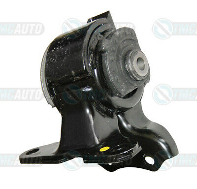 LH  Auto/Manual   Engine Mount to suits  Mazda 6   2002-2008   2.3L