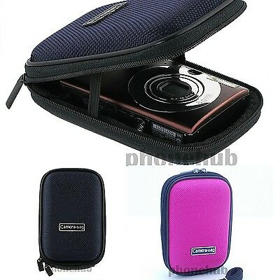 HEAVY DUTY CASE COVER POUCH BAG DIGITAL CAMERA CANON PowerShot SD-Series