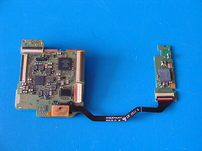 SAMSUNG SH100 MAIN SYSTEM BOARD FOR REPLACEMENT REPAIR PART