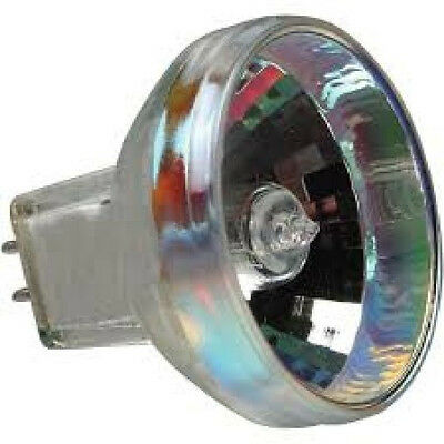 FHS 82V 300W Projector Lamp Bulbs,Apollo,Bell & Howell, ,Kodak , Dukane Bulb