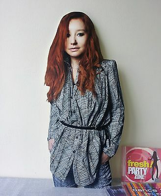 Tori Amos Display STAND Standee NEW 2015 Unrepentant Geraldines Trouble's Lament