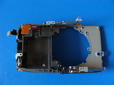 CANON POWERSHOT ELPH 500 HS POWER/SHUTTER/ZOOM BOARD FOR REPLACEMENT REPAIR PART