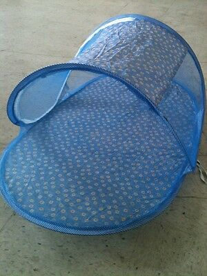 New Baby Bed Mosquito Net Baby Tent Foldable Portable ,