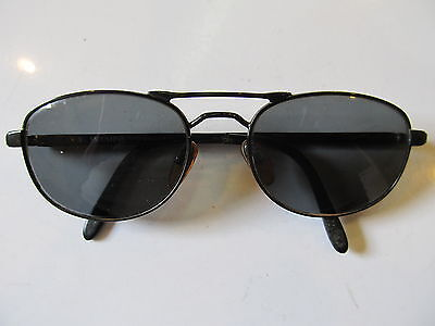 ad22b4836c301 Mens Prada Sunglasses With Case Gently Used.  49.99 Buy It Now 13d 15h. See  Details. Valentino Mens Sunglasses Made In Italy V692 1263 135 Preowned