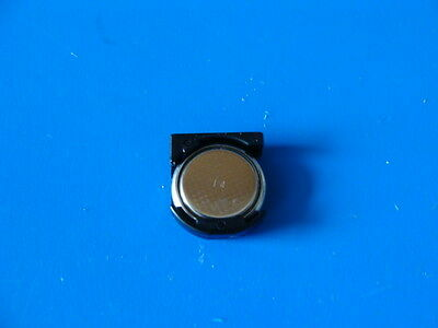CANON POWERSHOT A1200 INTERNAL BATTERY FOR REPLACEMENT REPAIR PART