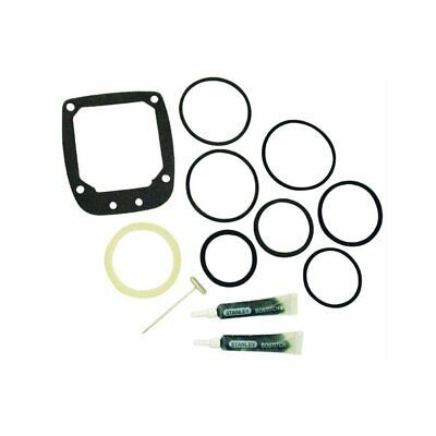 Bostitch Repair Kit ORK11