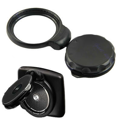 Car Windshield Suction Mount Holder for TOMTOM GPS One XL XXL PRO 125 EasyPort