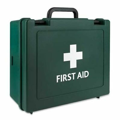 Ocean Safety Offshore Marine First Aid Medical Kit (MED0520) Sealed